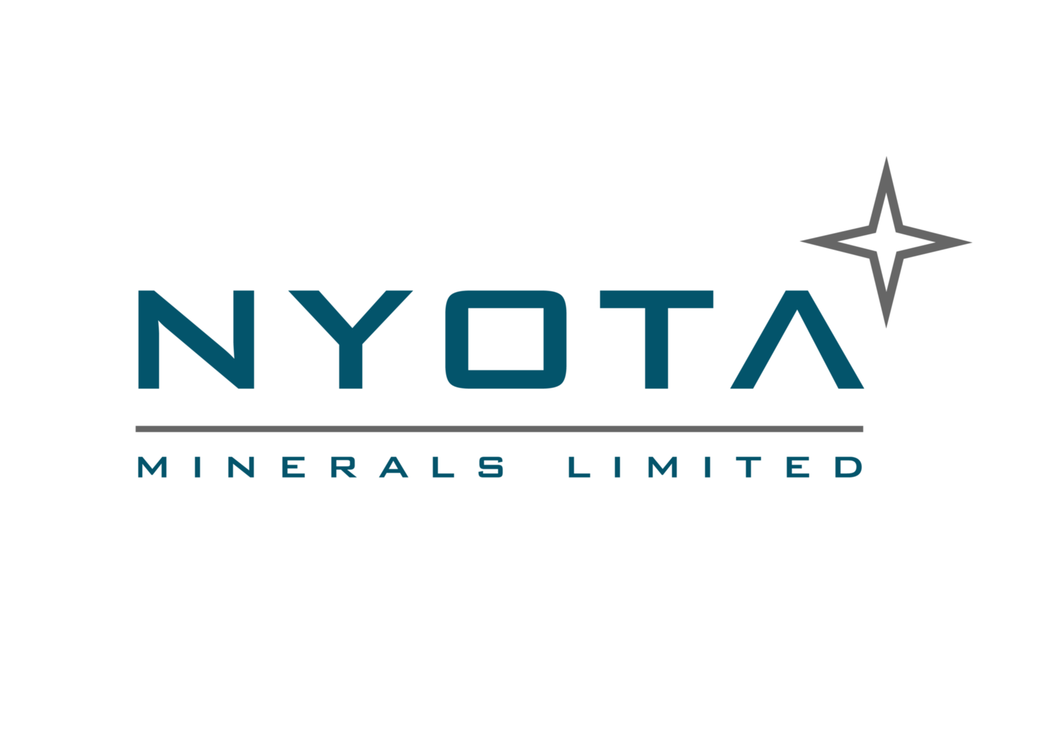 Image result for Nyota Minerals Ltd
