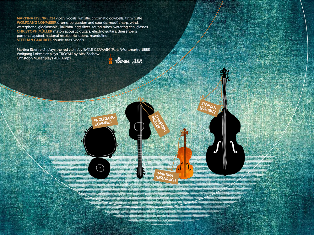 Digital Booklet - Contes de lune 2.jpg