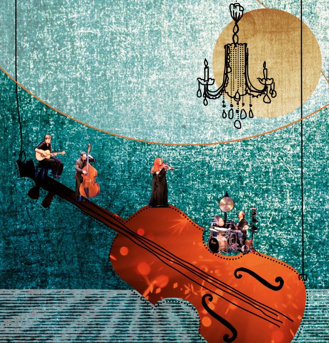 Quartett Collage.jpg