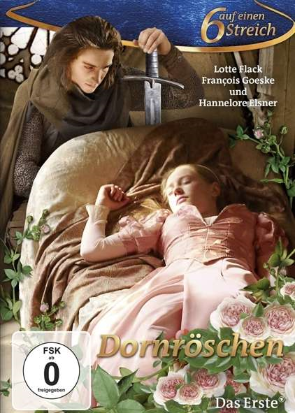 The Sleeping Beauty (ARD, 2009)