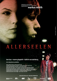 All Soul´s Day (2004)
