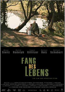 The Last Fish (2004)