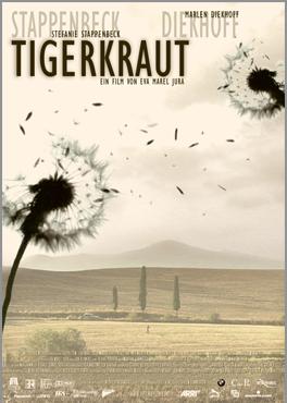 Tiger Weed (2005)
