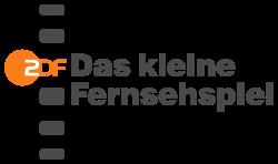 ZDF Das kleine Fernsehspiel Logo