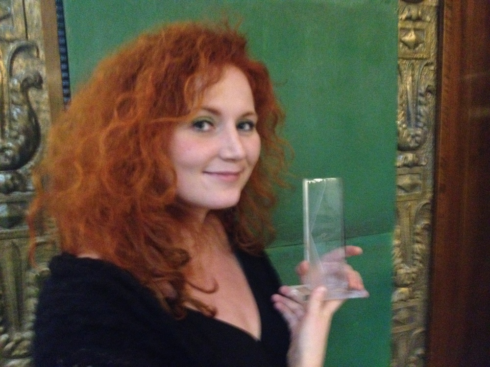 Martina RHM Award 1.jpg