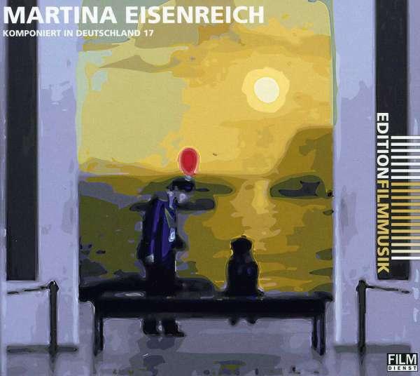 Martina Eisenreich_Edition Filmmusik.jpg