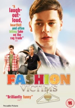 Fashion Victims (SWR, 2007)