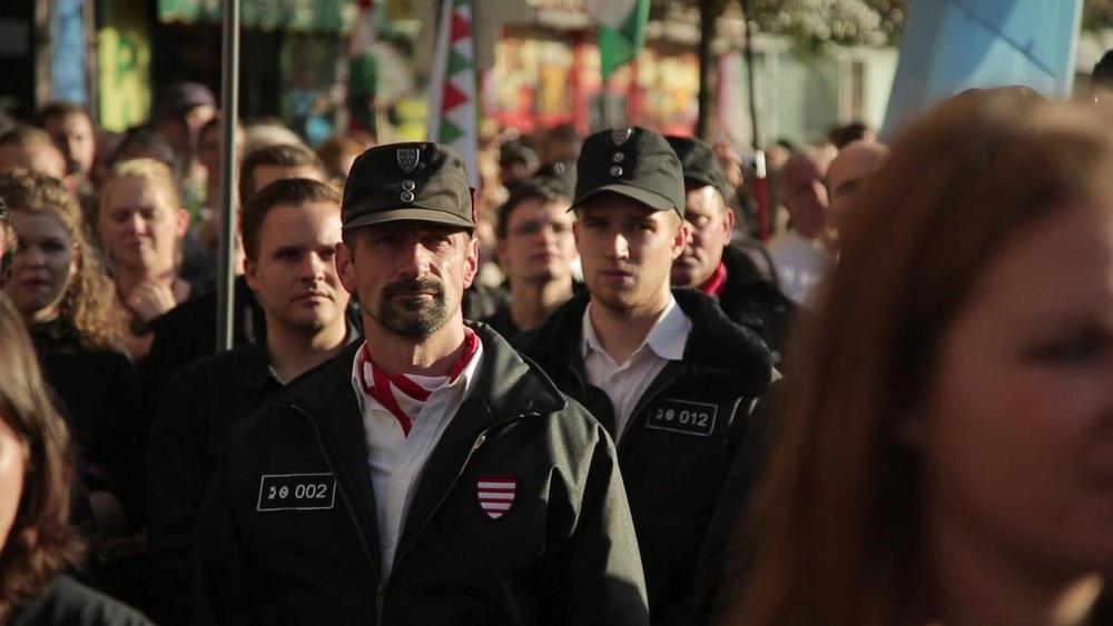 Auf_einer_Jobbik_Kundgebung.jpg
