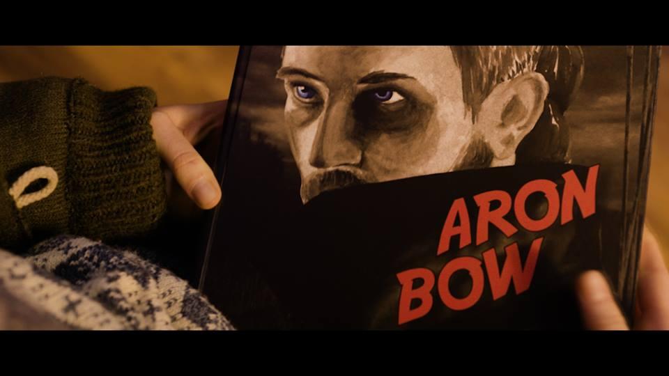 Aron Bow.jpg