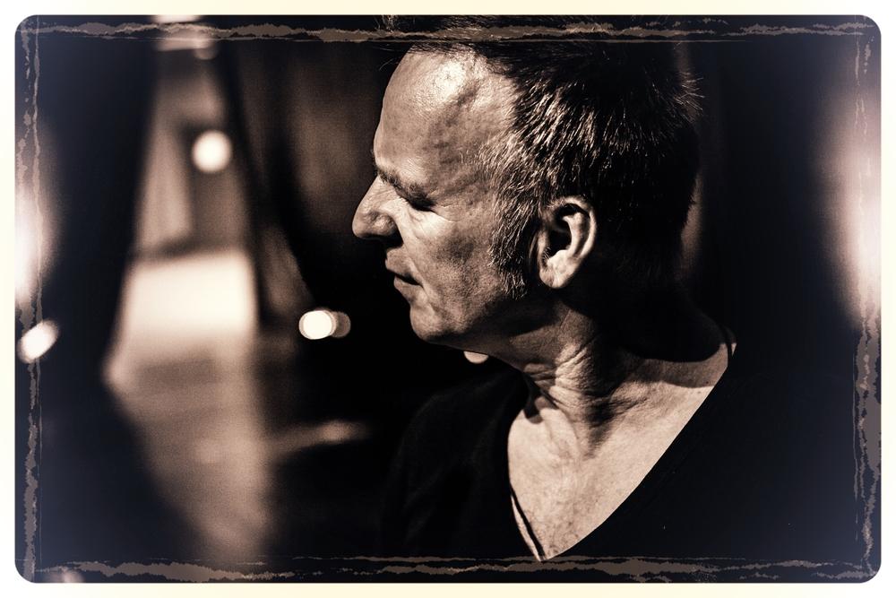 Wolfgang Lohmeier 2016.jpeg