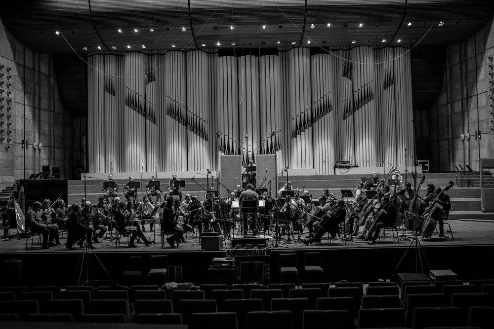Bratislava_26_Full Orchestra.jpg