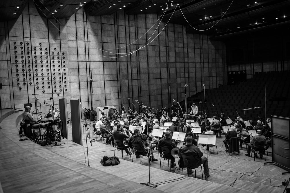 Bratislava_27_Stage_Orchestra.jpg