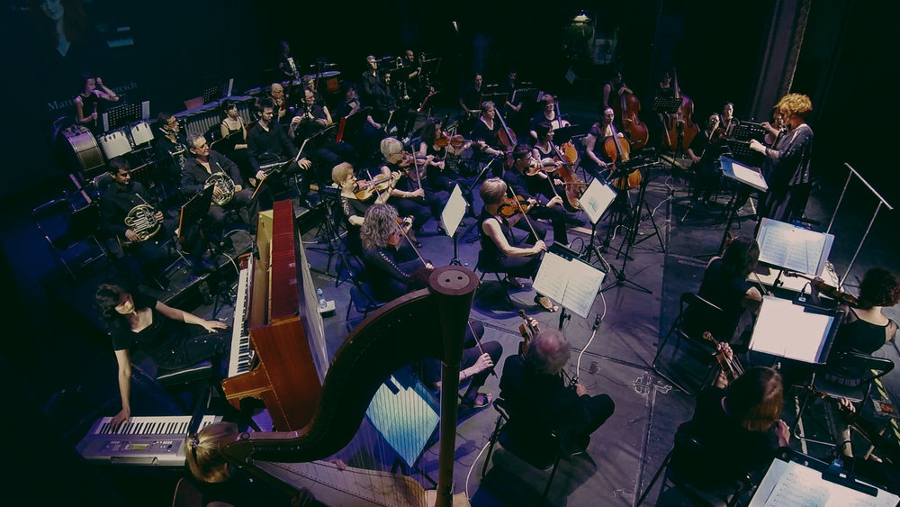 Martina & Rousse Philharmonics 2.jpeg