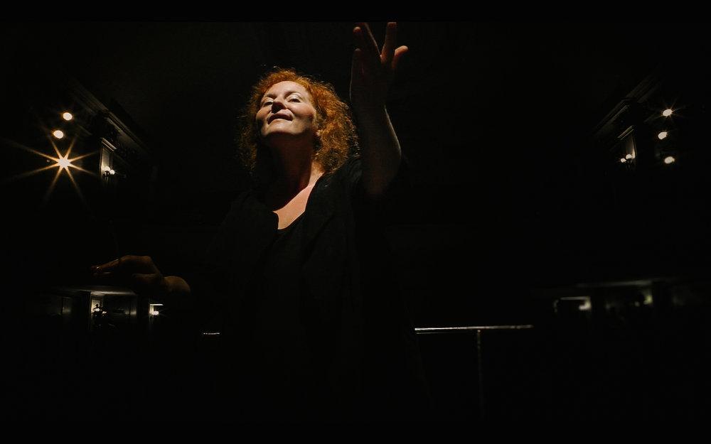 Martina Conducting 4.jpeg