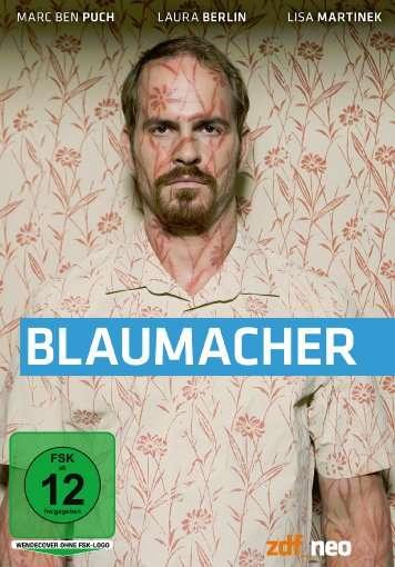 Blaumacher, Series (TV)