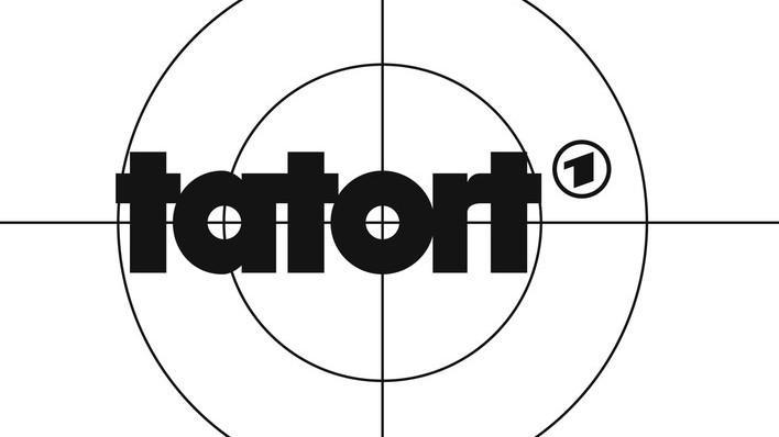 TATORT: WALDLUST - Am So. 4. März 1018 IN DER ARD