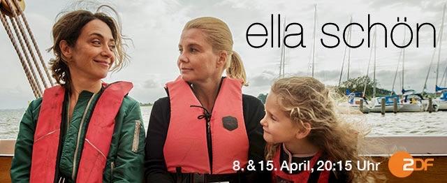 Ella Schön.jpeg
