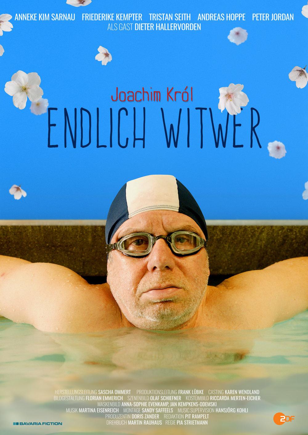 BF_Endlich-Witwer_10.JPG