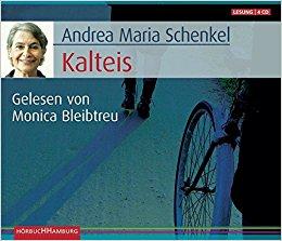 ">> Hörbuch / 4 CD - Box ""Andrea Maria Schenkel: Kalteis"" bei amazon.de"