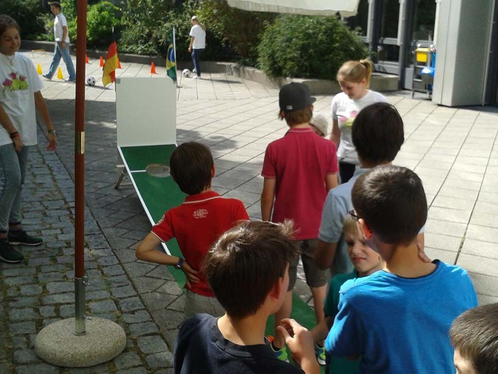 Sommerfest_Europ�isches_Patentamt_Muckids_Kinder_Betreuung_Spiele_Spa�_Drau�en