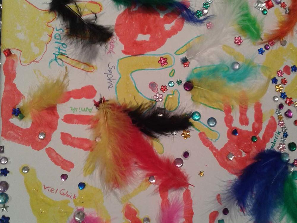 Kinder_Kreativ_Malen_Basteln_Spa�_Betreuung_Geburtstag_Gestalten