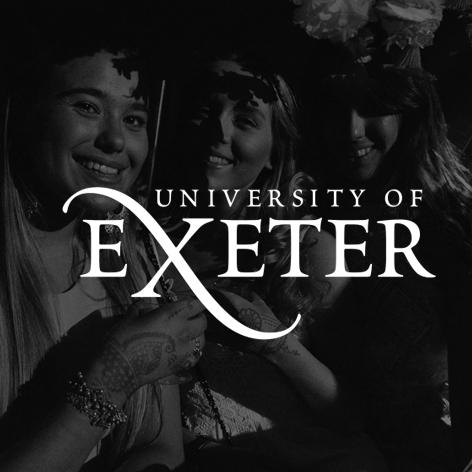 Exeter Tab.jpg