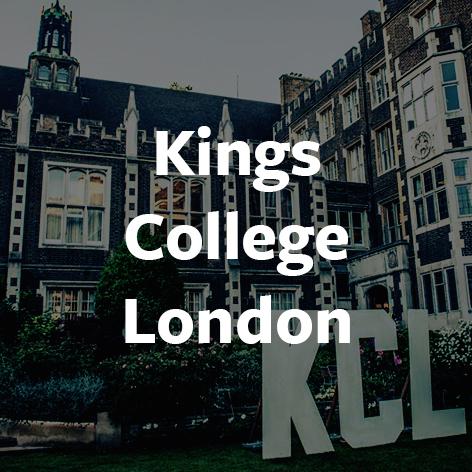 Kings font.jpg