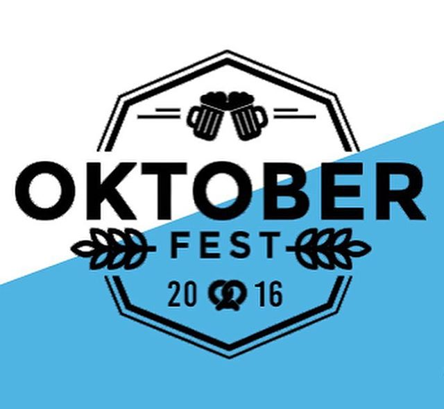 People of London - Oktoberfest is coming to you in 2016! Check out FB for more information - https://m.facebook.com/events/1788681134696685/  #London #oktoberfest #oktoberfest16 #beers #londonlife #londoner #london_only #beers #beerme #beerporn #beerstagram #germany #food #foodporn