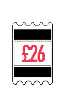 £26-Normal.png