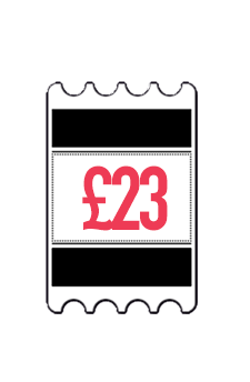 £23-Limited-Avaialbility.png
