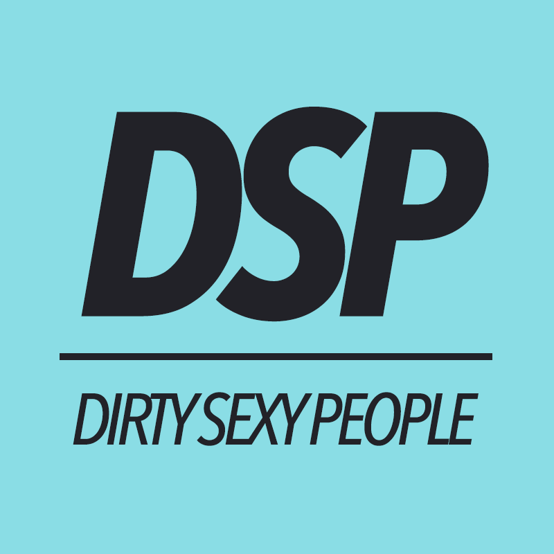 DSP-Profile-Photo-2017.png