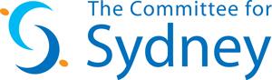 Committee_Sydney_300.jpg