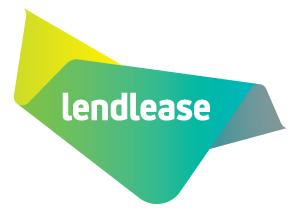 Lendlease_300.jpg