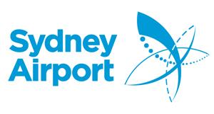SydneyAirport_300px.jpg