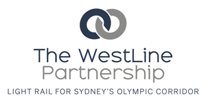 WestLine_Alliance_300px.jpg