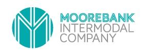 Moorebank_284px.jpg