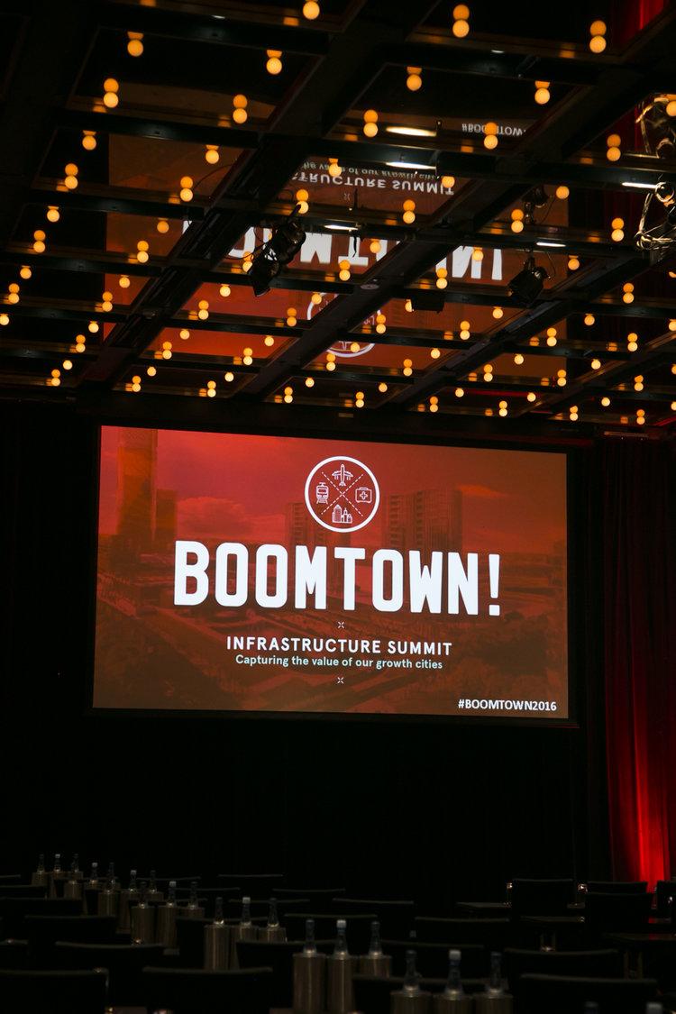 Boomtown-2016(LR)-0017.jpg