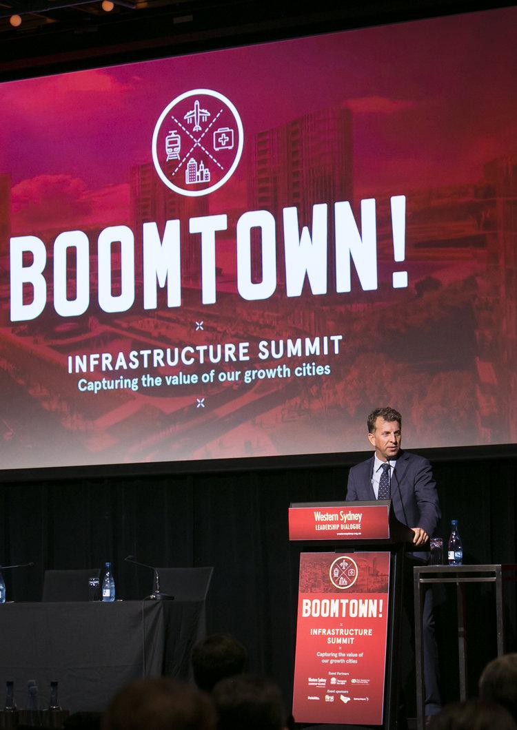 Boomtown-2016(LR)-0280.jpg