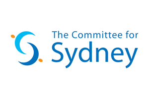 Committee_Sydney_300.png