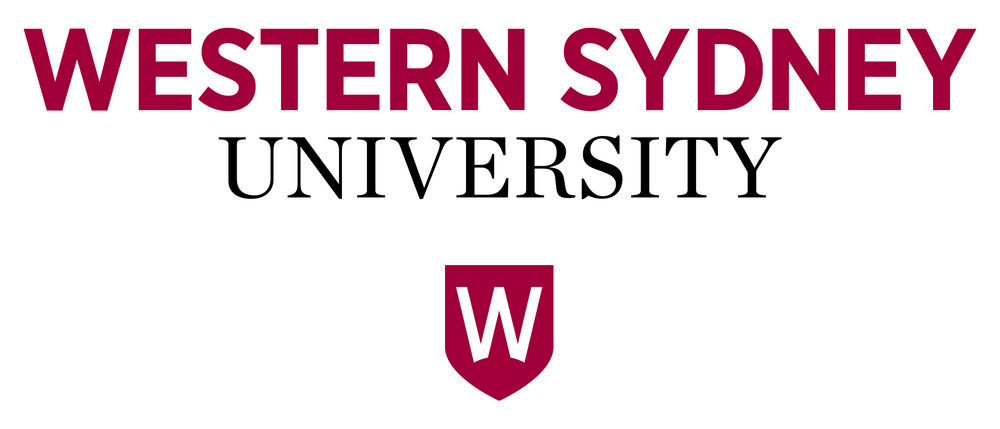Western Sydney University logo high-res.jpg