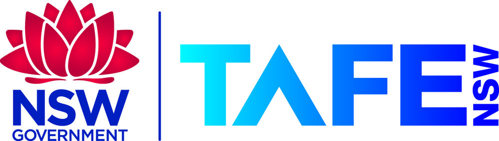 006 TAFE NSW full-colour-logo-2.jpg