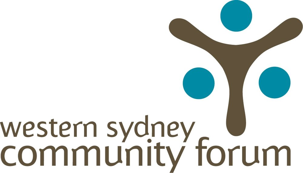 006 WS Community Forum Logo.jpg
