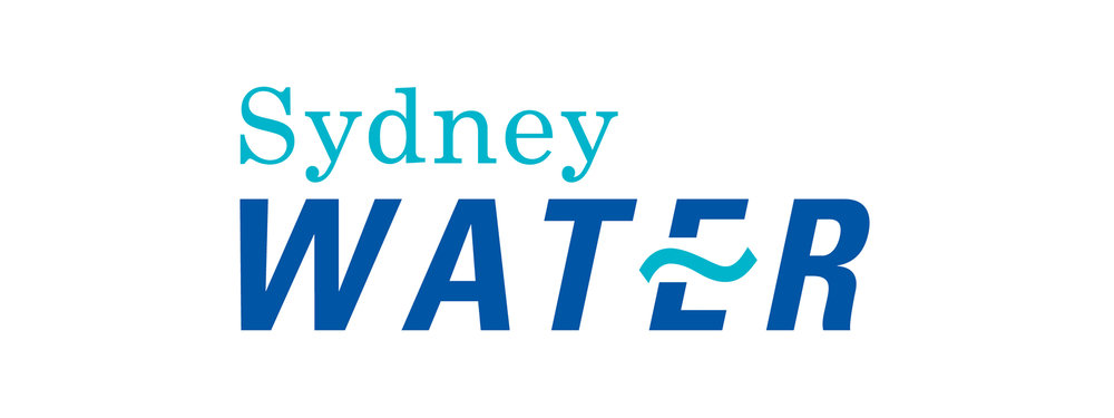 005 Sydney Water - website.jpg