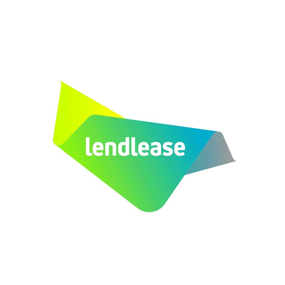 Lendlease_PR_logo_GIF_1000x1000px.jpg