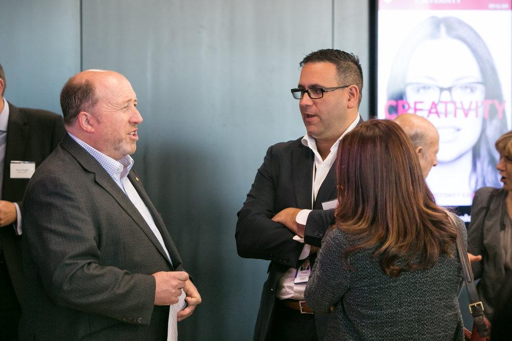 Western Sydney Future Forum(LR)_0003.jpg