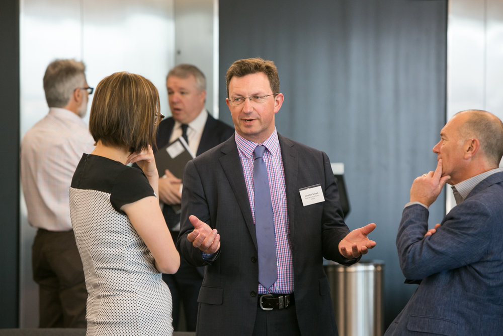 Western Sydney Future Forum(LR)_0005.jpg