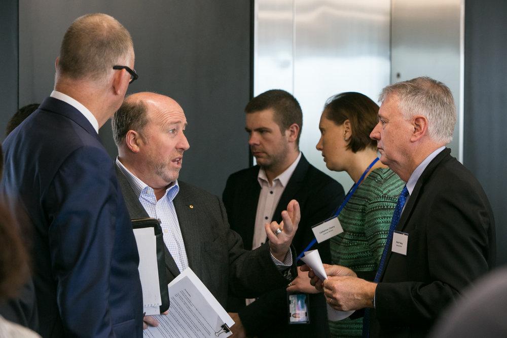Western Sydney Future Forum(LR)_0007.jpg
