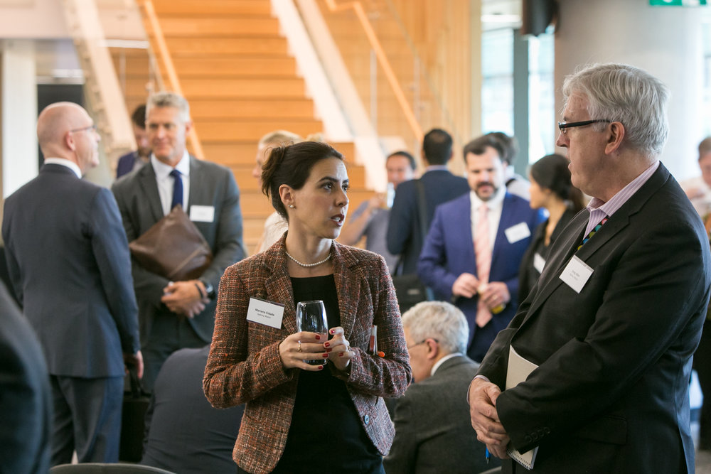 Western Sydney Future Forum(LR)_0009.jpg