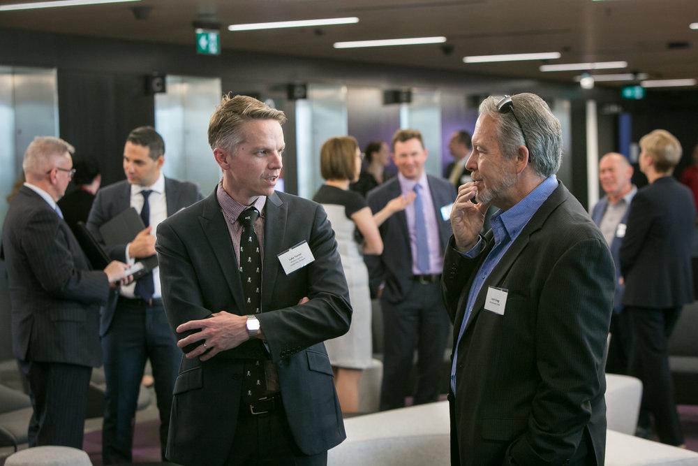 Western Sydney Future Forum(LR)_0010.jpg