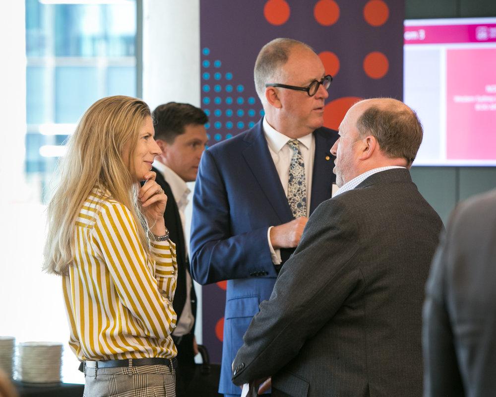 Western Sydney Future Forum(LR)_0011.jpg